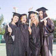 bffs_graduation_129