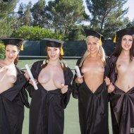 bffs_graduation_132