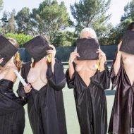 bffs_graduation_133